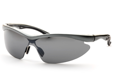 Acumed Sonnenbrille Sports